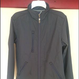 Alo waterproof Jacket